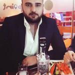 Ali Gursoy Profile Picture